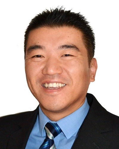 Andrew Tang, service director, security, MTI Technology