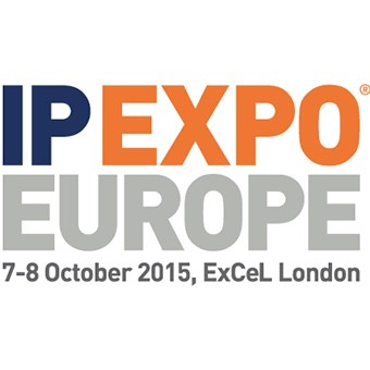 IP Expo Europe: Don't assume you're safe from the geopolitical cyber-war