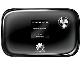Researchers find remote code execution vulnerabilities in Huawei 4G modems