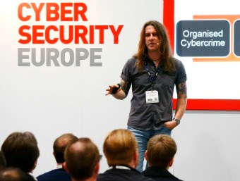 IP Expo Europe: The Internet of Identities can help manage myriad IoT devices