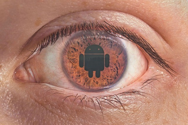 Android security is in the eye of the beholder