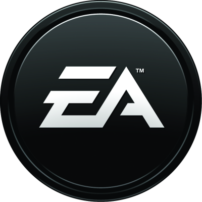 EA denies breach after user accounts details leaked