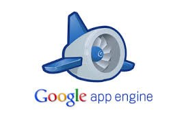 An adjustment in the Google App Engine (GAE) for Java carried out by Google is still prompting security concerns.