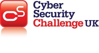 Country's largest cyber security organisations collaborate to design cyber-security challenge
