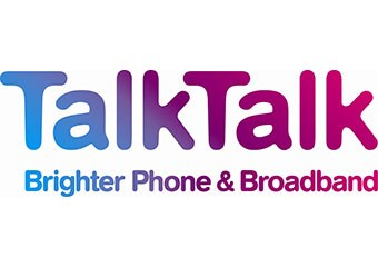 Fourth person arrested and bailed in TalkTalk investigation