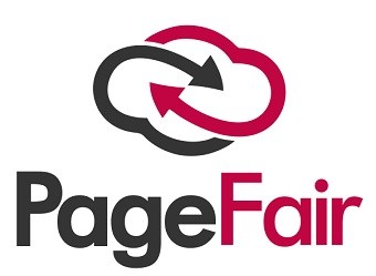 PageFair adblocking site 'recovers' from Halloween hack in 83 minutes