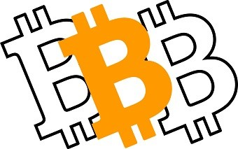 EC wants to crack down on virtual currency exchanges