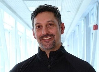 "RSA: Cyber-security industry is ""fundamentally broken"", says Amit Yoran"