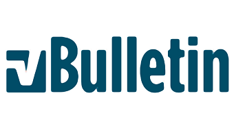 Vbulletin hack will have widespread implications