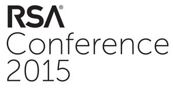 RSA: Is the internet of things the new BYOD?