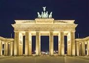 ISSE Berlin: Safe Harbour II inital agreement expected