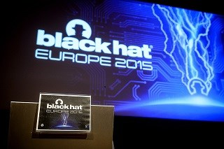Black Hat Amsterdam: Oil & Gas cyber-vulnerabilities