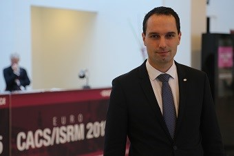 EuroCACS Copenhagen: New ISACA global president sets out vision for future