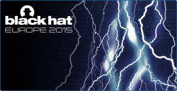 BlackHat Amsterdam: 'numbers will make the difference' when securing the IoT
