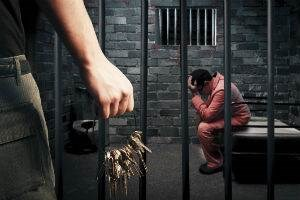Hackers compromise 70 million prison inmate phone records