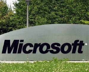 Microsoft seeks to mitigate laziness by banning popular passwords