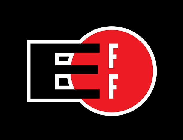 EFF seizes deceptive website used for high-level phishing attacks