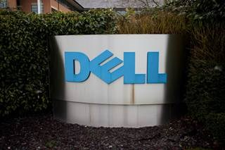 Dell ships laptops pre-vulnerable to man-in-the-middle attacks