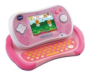 Nothing's sacred: VTech hackers stole kids photos and chat histories
