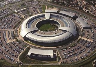 GCHQ admits to hacking in court, says hacking helps stop terror attacks