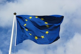 EU and US negotiations over Privacy Shield  have assured that bulk collection will happen 'only when necessary'