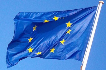 The European Parliament informally agreed Tuesday to replace the EU Data Protection Directive 1995.