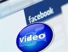 Facebook ditches Flash videos to boost security