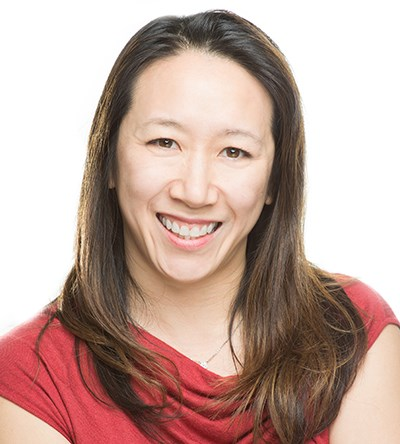 Diana Wong, director product marketing, RES Software