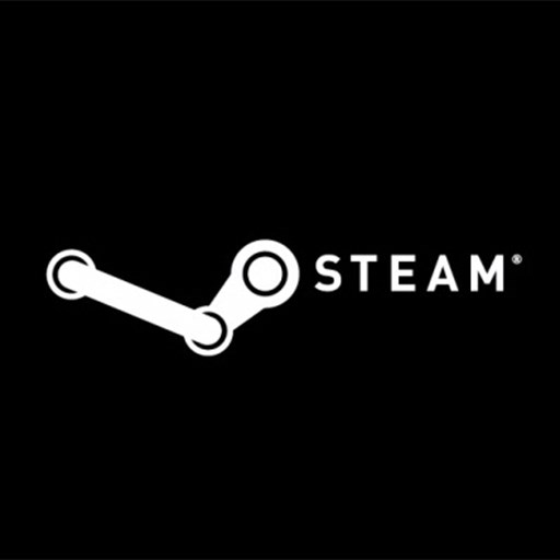 Steam blows as games website's security collapse