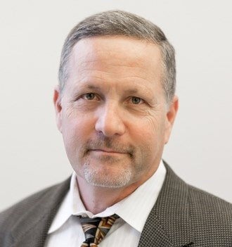 Rick Orloff, Chief Security Officer, Code42