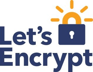 Let's Encrypt mean to make HTTPS encryption as easy and widely available as possible