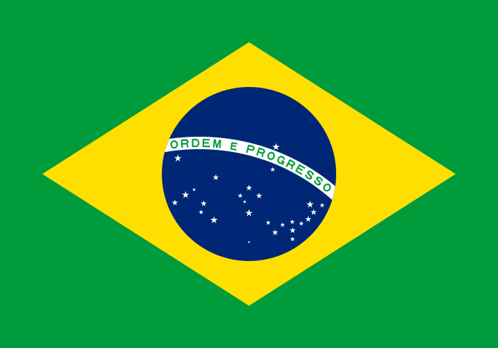 Brazilian hackers brazen and bold, says report