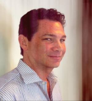 Brian Spector, CEO, MIRACL