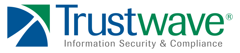 """Trustwave faces £280,000 lawsuit over """"woefully inadequate"""" breach probe"""