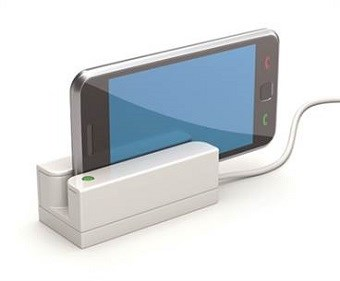 Mobile payments on the rise, are we able to secure them?