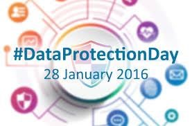 Every day is data protection day at SC Magazine