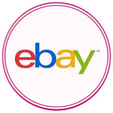 Update: eBay 'cesspit' has 'no plans' to fix severe vulnerability