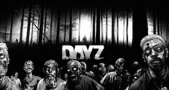 DayZed and confused: users' data purloined from zombie server