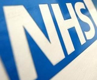 £4bn investment for NHS digital transformation