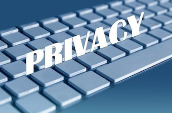Draft Investigatory Powers Bill draws fire from Parliamentary committee