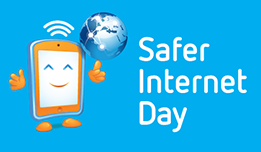 Safer Internet Day: protecting UK youth from online dangers