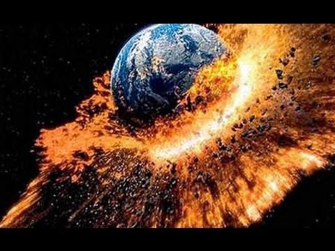 SC Congress London: Are we on the verge of an armageddon?