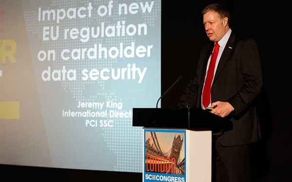 Session 1: the EU data protection regulations