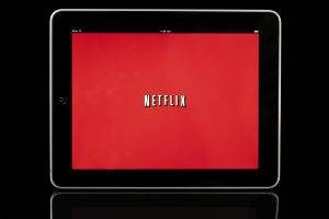 Cyber-criminals are targeting unscrupulous consumers seeking discounted access to Netflix content