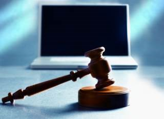 Legislation threatens security research and privacy, claims report