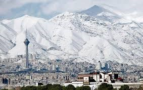 US planned possible cyber-attacks on Iranian critical infrastructure
