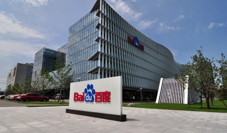 Baidu browser found to drip personal data in the clear