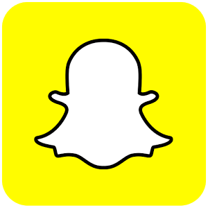 ICYMI: Snapchat hack; TLS Drowned; Medical ransomware; Norway/China;  SSL VPN insecure