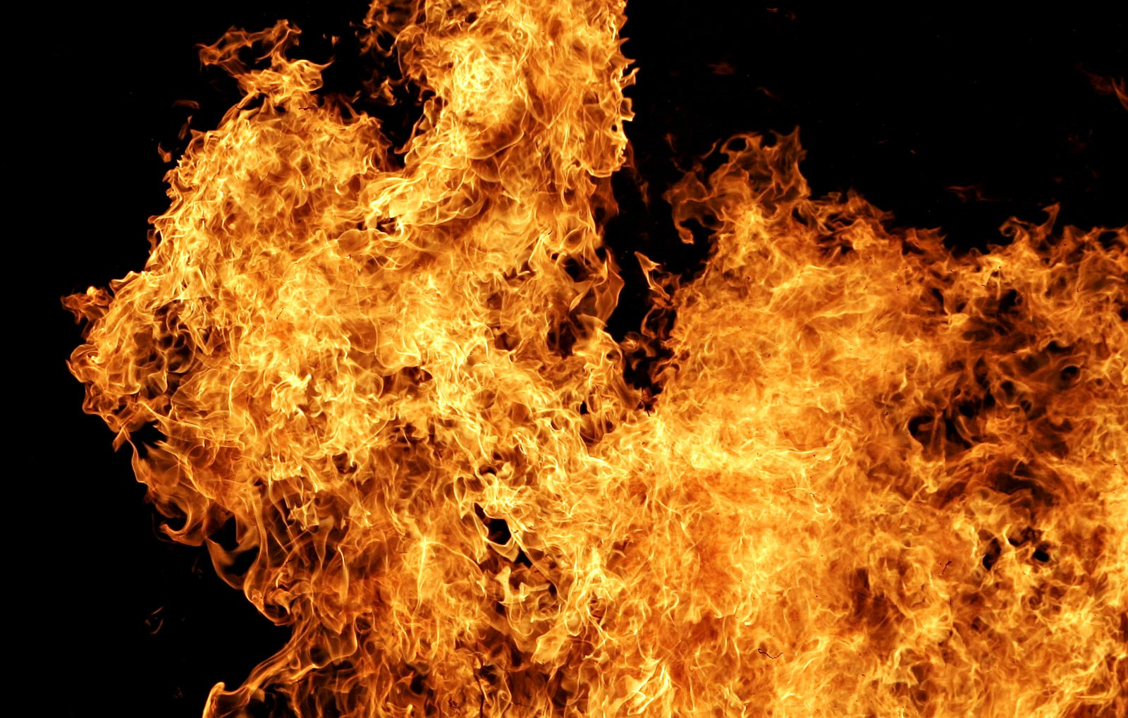 Removal of Fire OS encryption fans privacy flames