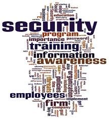 UK firms at risk due to employees' lack of cyber-security awareness
